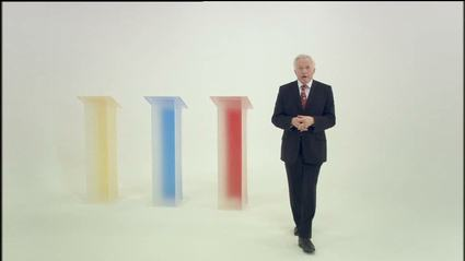 uk10-promo-bbc-leaders-debate-49706