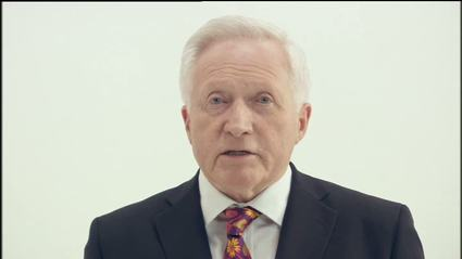 uk10-promo-bbc-leaders-debate-49707
