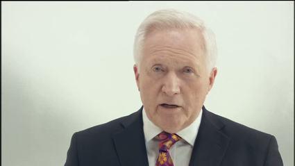 uk10-promo-bbc-leaders-debate-49708