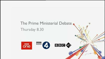 uk10-promo-bbc-leaders-debate-49709