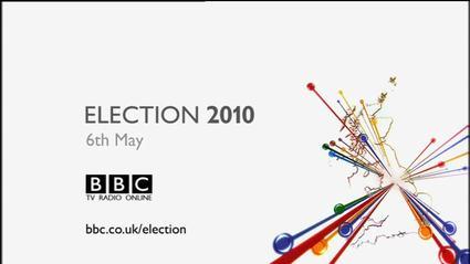 uk10-promo-bbc-may6th-49733