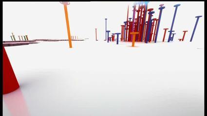 uk10-promo-bbc-online-49710