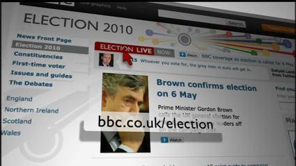 uk10-promo-bbc-online-49713