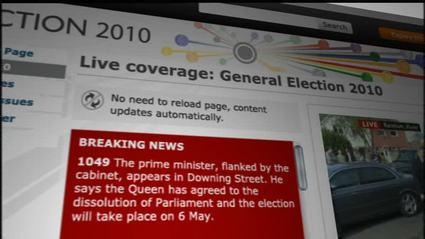 uk10-promo-bbc-online-49714