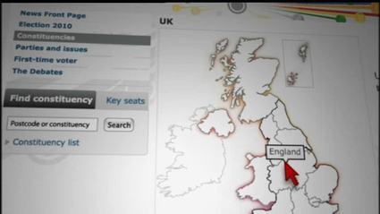 uk10-promo-bbc-online-49716