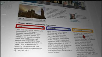 uk10-promo-bbc-online-49718