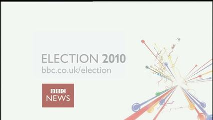 uk10-promo-bbc-online-49720