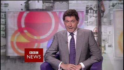 Campaign Show 2010 – BBC News Promo