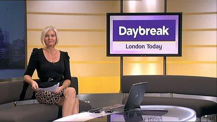 daybreak-presentation-2010-graphics-14