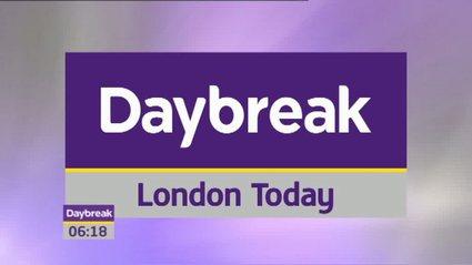 daybreak-presentation-2010-graphics-19