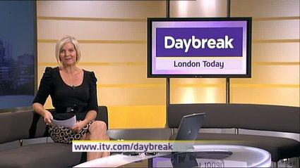 daybreak-presentation-2010-graphics-21