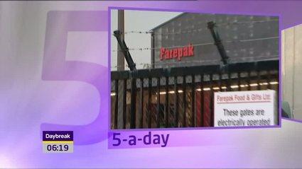 daybreak-presentation-2010-graphics-24