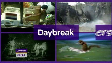 daybreak-presentation-2010-graphics-36