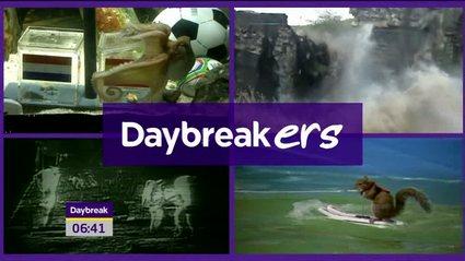 daybreak-presentation-2010-graphics-37
