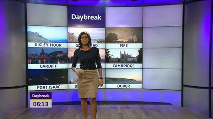 daybreak-presentation-2010-graphics-5