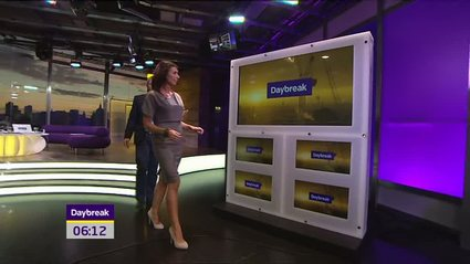 daybreak-presentation-2010-studio-tour-3