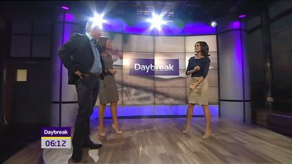 daybreak-presentation-2010-studio-tour-7