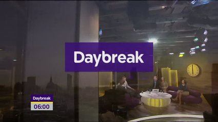 daybreak-presentation-2010-titles-16