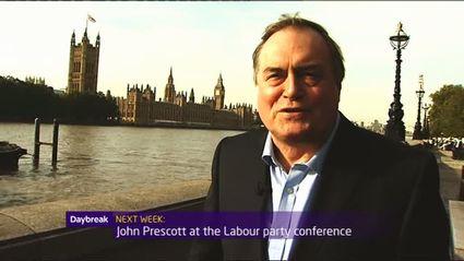 daybreak-promo-john-prescott-joins-3