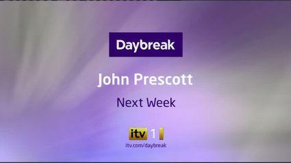 daybreak-promo-john-prescott-joins-6