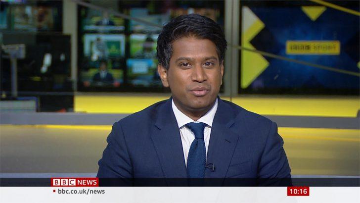Gavin Ramjaun - BBC Sport (1)