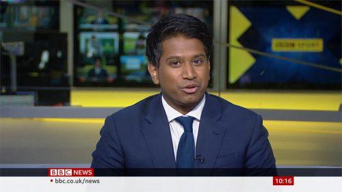 Gavin Ramjaun - BBC Sport (2)