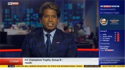 Gavin Ramjaun Images - Sky News (3)