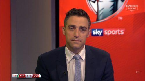 Graham Little - Sky Sports Football (2)