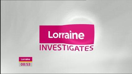 lorraine-presentation-2010-graphics-3