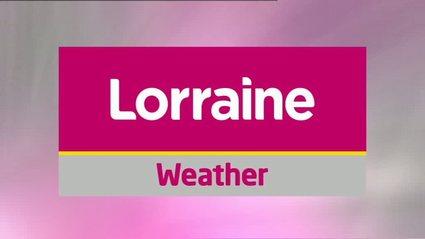 lorraine-presentation-2010-graphics-6