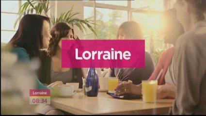lorraine-presentation-2010-titles-12