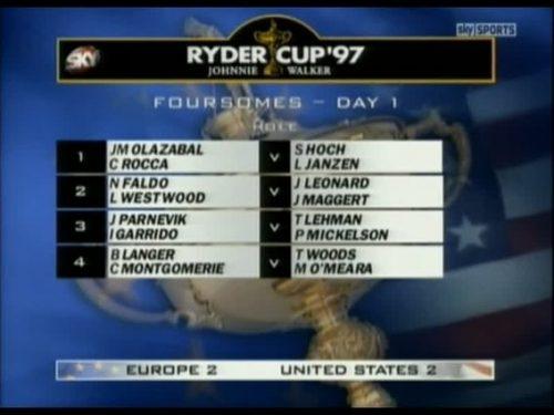 sky-sports-1997-ryder-cup-31402