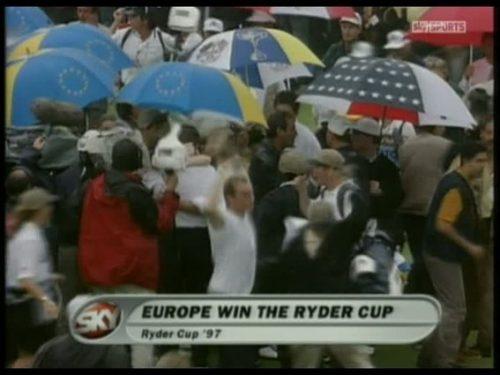 sky-sports-1997-ryder-cup-32727