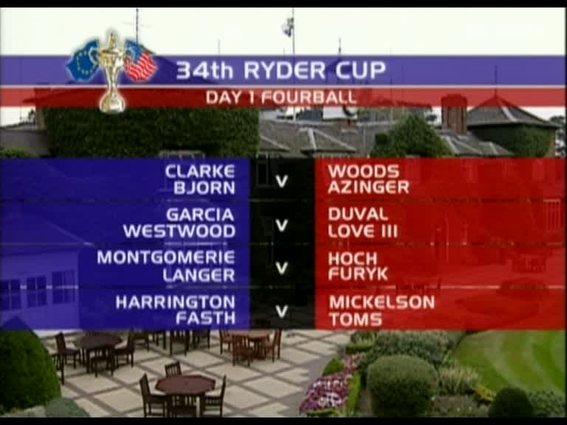 sky-sports-2002-ryder-cup-31390