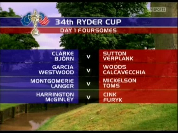 sky-sports-2002-ryder-cup-31395