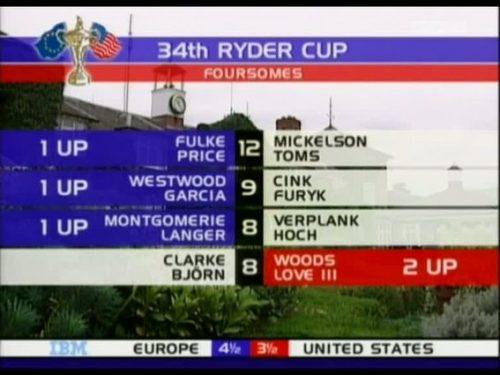 sky-sports-2002-ryder-cup-33231
