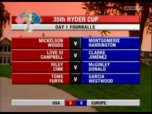 sky-sports-2004-ryder-cup-31399