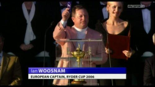 sky-sports-2006-ryder-cup-32092