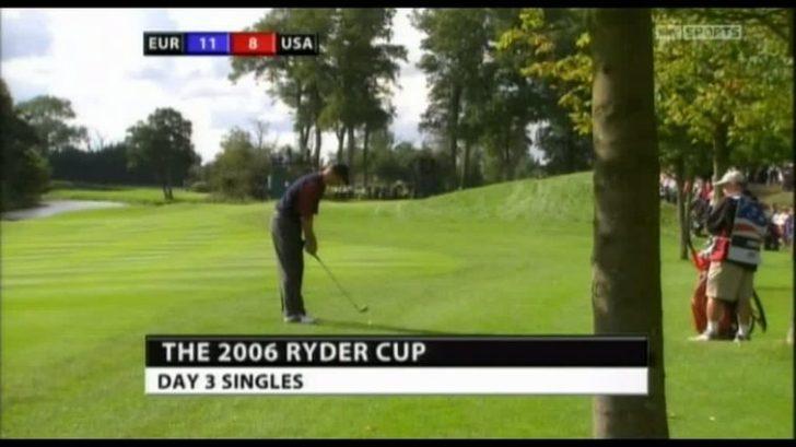 sky-sports-2006-ryder-cup-32634