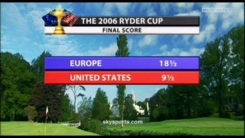 sky-sports-2006-ryder-cup-32641