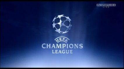 Champions League Football 2010
