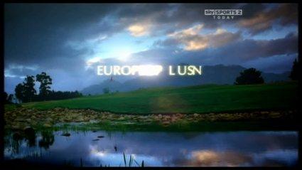 sky-sports-european-tour-2010 (20)