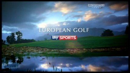sky-sports-european-tour-2010 (21)