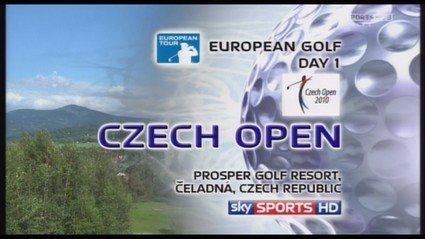 sky-sports-european-tour-2010-7027