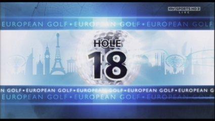 sky-sports-european-tour-2010-7111