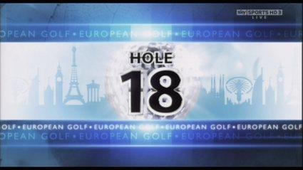 sky-sports-european-tour-2010-7113