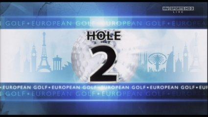 sky-sports-european-tour-2010-7636
