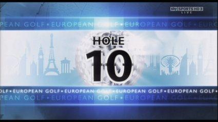 sky-sports-european-tour-2010-7637