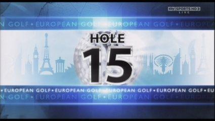 sky-sports-european-tour-2010-7638