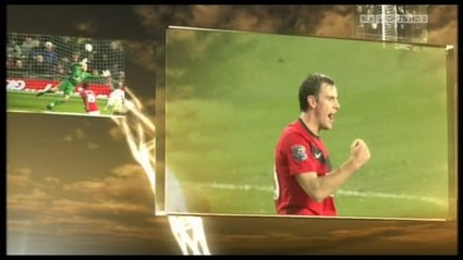 sky-sports-football-carling-cup-2010-50068